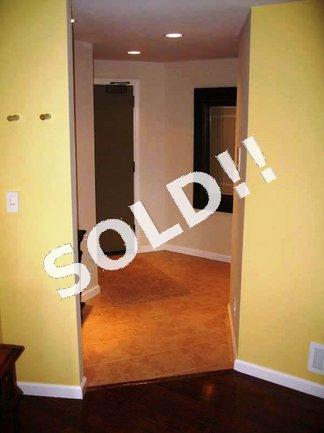 43000 12 Oaks Crescent Dr, Novi MI 48377. Condos For Sale In Novi.