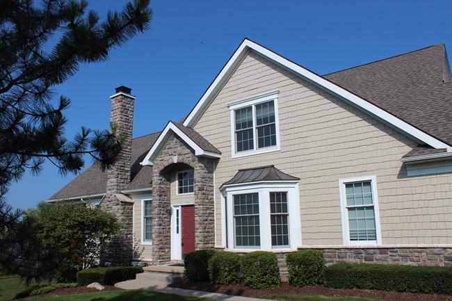 26004 Island Lake Dr., Novi MI 48374. Lakefront For Sale In Novi.