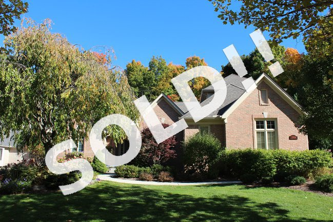 20886 Dundee Dr., Novi MI 48375. Homes For Sale In Novi.