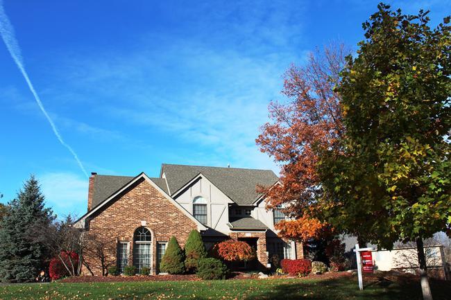 21149 Dundee Dr., Novi MI 48375. Homes For Sale In Novi.