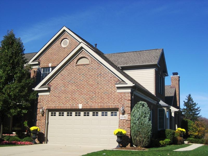 Villas At Northville Hills Association