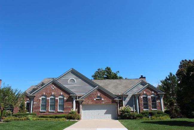 Woodlands of Northville real estate in Northville MI condos 2
