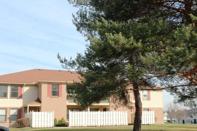 Northridge Farms real estate in Northville MI
