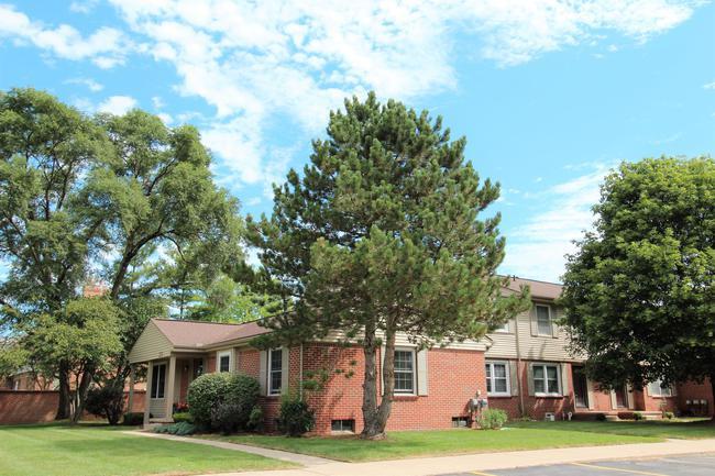 Applegate I Condominiums Elevation 7