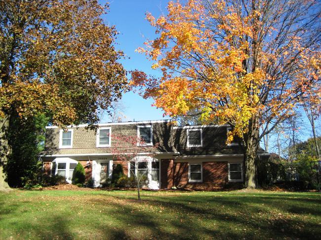 Real estate in Northville Estates neighborhood in Northville MI 2