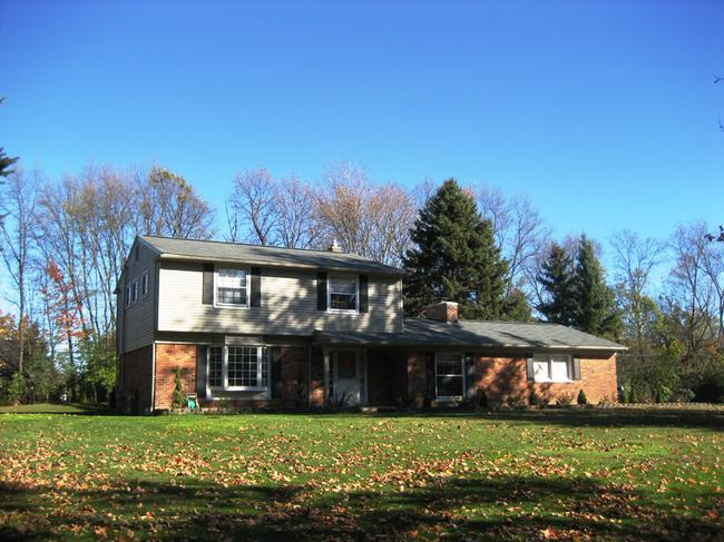 Real estate in Northville Estates neighborhood in Northville MI 4