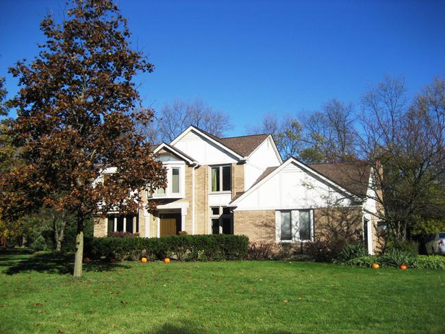 Real estate in Northville Estates neighborhood in Northville MI 5