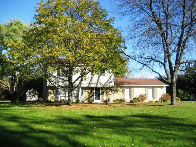 Real estate in Northville Estates neighborhood in Northville MI 6