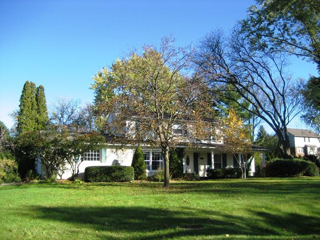 Real estate in Northville Estates neighborhood in Northville MI 7