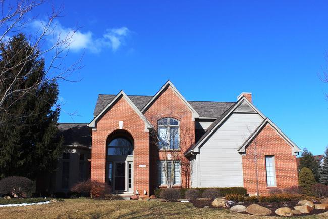 What's Your Addington Park Home Worth?