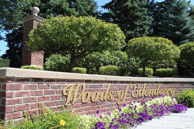 Luxury real estate in Woods of Edenderry in Northville, MI 13