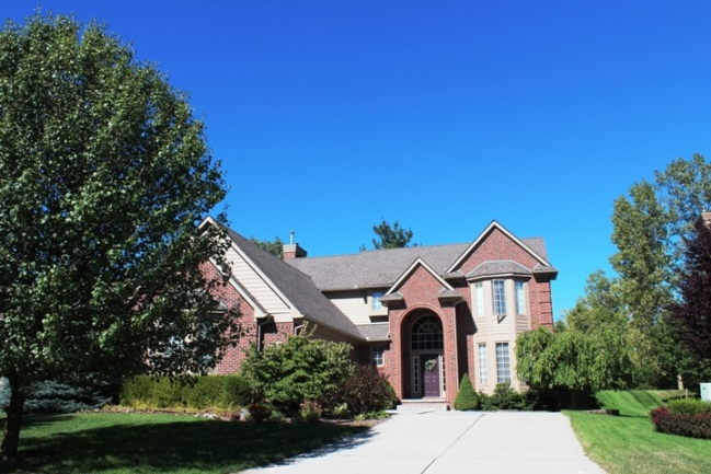 Real Estate in Cascades of Northville Subdivision in Northville MI 9