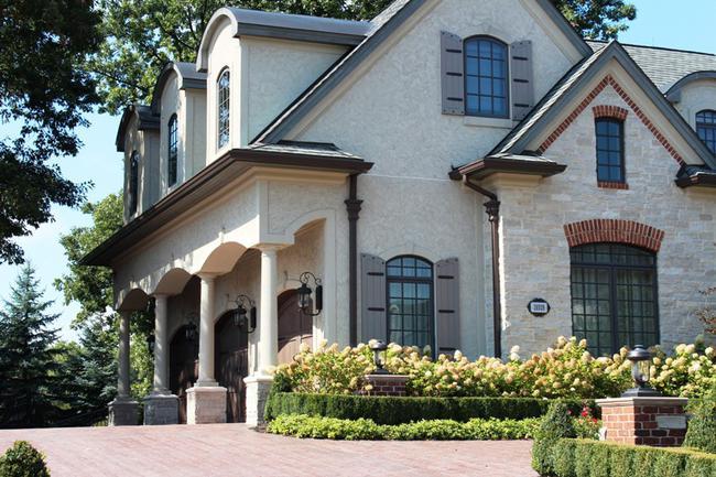 Bella Vista Neighborhood in Northville, MI Real Estate 13