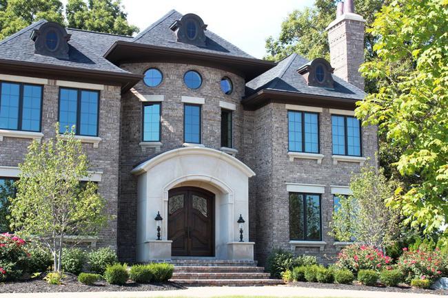 Bella Vista Neighborhood in Northville, MI Real Estate 15