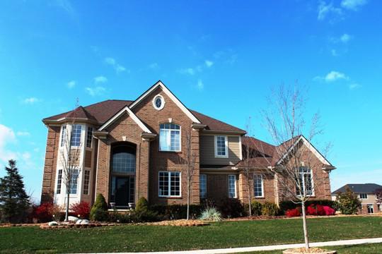 Northville real estate in Kirkway Estates neighborhood 5