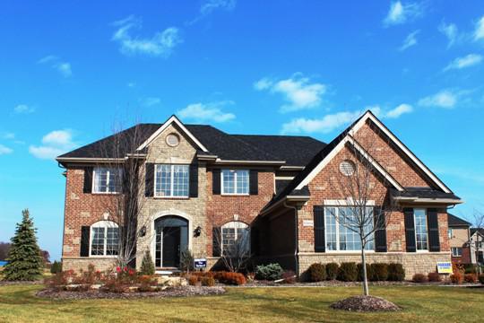 IMG_98Northville real estate in Kirkway Estates neighborhood 6