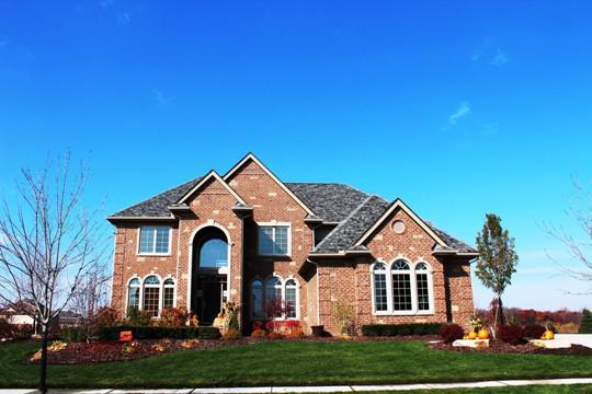 Northville real estate in Kirkway Estates neighborhood 12
