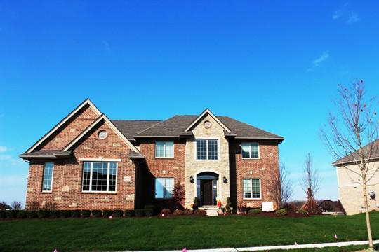 IMG_9Northville real estate in Kirkway Estates neighborhood 13