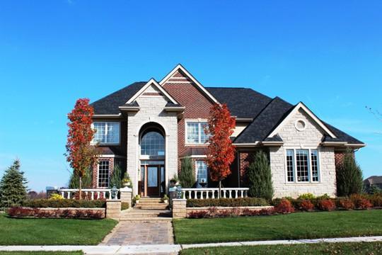 Northville real estate in Kirkway Estates neighborhood 18