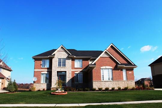 Northville real estate in Kirkway Estates neighborhood 19