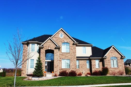 Northville real estate in Kirkway Estates neighborhood 20