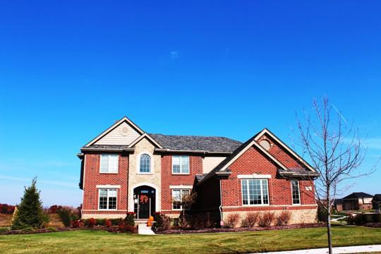 Northville real estate in Kirkway Estates neighborhood 21
