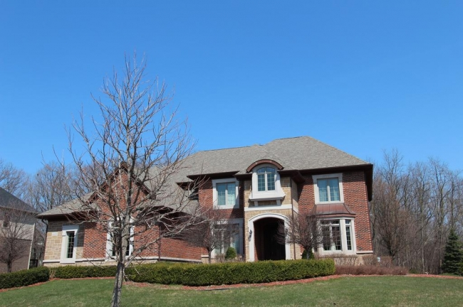 Mirabella Estates Homes For Sale