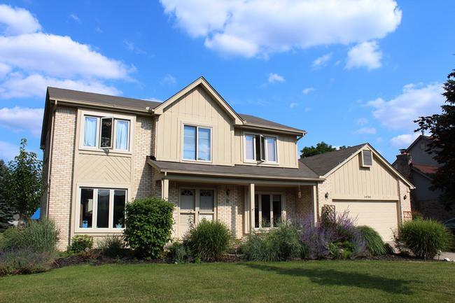 24792 Sutherland Dr, Novi MI 48374. Homes For Sale In Novi.