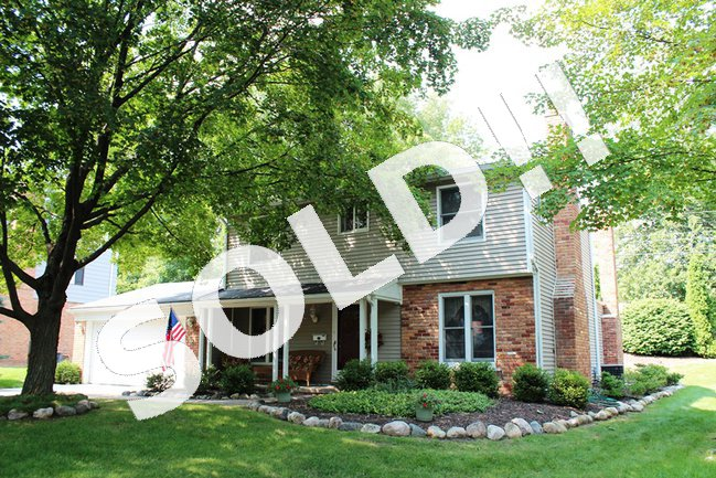 465 Welch Rd, Northville MI 48167. Homes For Sale In Northville.
