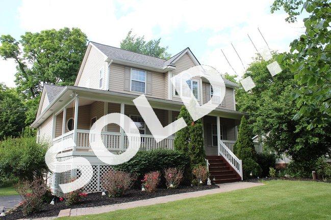 45810 11 Mile Rd. Homes For Sale In Novi.