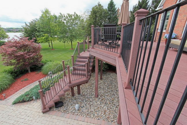 Island Lake of Novi House For Sale